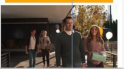 Rekognition Video analysiert Videos und Streams.