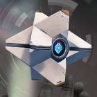 Bungie: Destiny 2 bekommt Alexa-Sprachbefehle