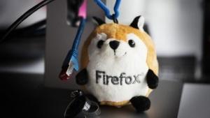Wie die neue Technik am Ende im Firefox landet, ist noch nicht abesehbar.