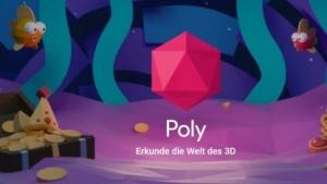 Poly-Bibliothek