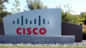 Cisco reiht sich ein in die lange Liste derer, denen TLS 1.3 zu sicher ist.