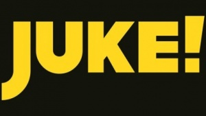 Stark verändertes Angebot bei Juke
