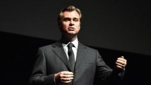 Christopher Nolan ist für seine detailverliebten Produktionen bekannt.