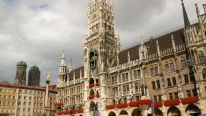 München verabschiedet sich von Limux.