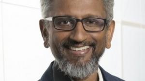 Raja Koduri wechselt zu Intel.
