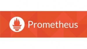Prometheus 2.0 ist verfügbar.