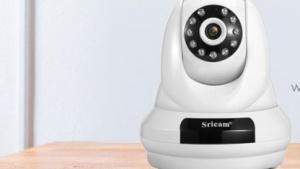 Zahlreiche IP-Kameras können auch ohne offene Telnet-Ports aus der Ferne gesteuert werden.