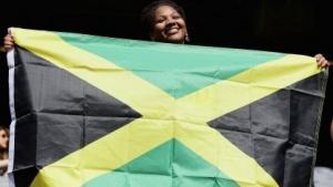 Die mögliche Jamaika-Koalition will über den Umgang mit Sicherheitslücken nachdenken.