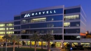 Marvell-Headquarter