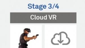 VR per 5G