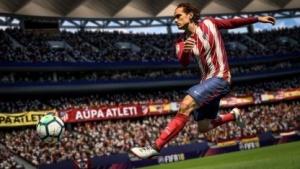 Viele Spieler wünschen sich Änderungen in Fifa 18.