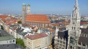 München startet in einen großen Umbau seiner IT-Landschaft.