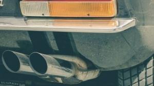 Die Forderungen des Gremiums würden die Automobilität stark verändern.