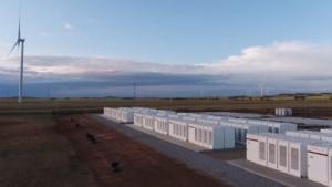Teslas Netzspeicher in South Australia: ein großer Erfolg