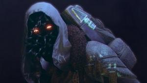 Artwork von Destiny 2.
