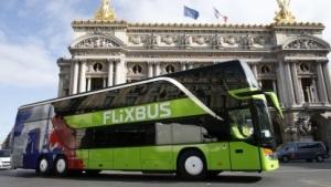 Eine Webseite von Flixbus nutzt uralte Crypto.