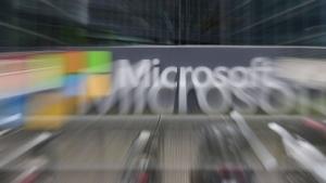 An Windows 10 ändert Microsoft viel.