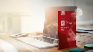 Avira hat Kunden mit einer Raubkopie-Anzeige verärgert.