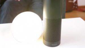 Philips Hue und smarte Lautsprecher vertragen sich nicht immer.
