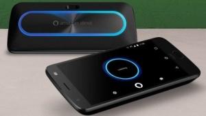 Moto Smart Speaker von Lenovo
