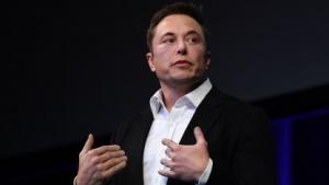 Elon Musk: kein Vakuum auf kurzen Strecken