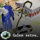 """Age of Empires (1997): Mit sanftem """"Wololo"""" durch die Antike"""