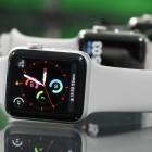 Watch Series 3 im Praxistest: So hätte Apples erste Smartwatch sein müssen