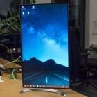LG 32UD99-W im Test: Monitor mit beeindruckendem Bild - trotz unausgereiftem HDR