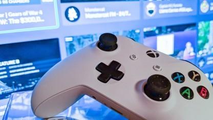 Auf Twitch, Youtube Gaming und Mixer warten hunderte Streamer darauf, entdeckt zu werden.