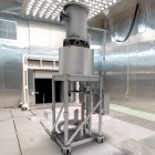 Kilopower: Ein Kernreaktor für Raumsonden