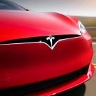 Förderliste: Keine Kaufprämie für Tesla Model S