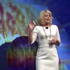 Diane Bryant: Intels Ex-Server-Chefin wechselt zu Google