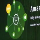 Amazon Neptune: AWS-Graphdatenbank skaliert und repliziert sich selbst