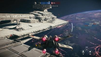 Star Wars Battlefront 2 sorgt für Diskussionen im Bayerischen Landtag.