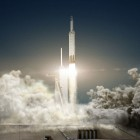 Raumfahrt: Musks Tesla Roadster ist startklar