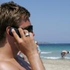 Mobilfunk: EU-Roamingfreiheit lässt Datennutzung stark steigen