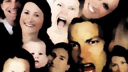 Gefährder sollen mit Gesichtserkennung einfacher identifiziert werden.