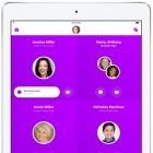 Messenger Kids: Facebook stellt neues Chat-Programm für Kinder vor