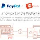 TIO-Networks: Datenleck bei Paypal-Zukauf betrifft 1,6 Millionen Kunden