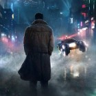 Apps und Games für VR-Headsets: Der virtuelle Blade Runner und Sport mit Sparc