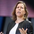 Gewaltinhalte: Youtube verstärkt Kampf gegen problematische Inhalte