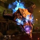 Doom VFR im Test: Wir als Waffe