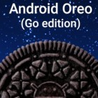 Google: Android Go ist fertig