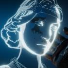 Black Mirror im Test: Abenteuer mit Gruselgarantie