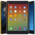 Streit mit Apple: Xiaomis Tablet darf in Europa nicht Mi Pad heißen