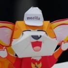 Vorinstallierte Suche im Firefox: Yahoo verklagt Mozilla wegen Vertragsverletzung