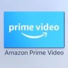 Amazon Video auf Apple TV im Hands on: Genau das fehlt auf dem Fire TV