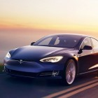 Tesla: Autonom fahren und Versicherung sparen