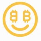 Kryptowährung: 4.700 Bitcoin von Handelsplattform Nicehash gestohlen