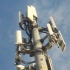 Mobilfunknetze: LTE Roaming hat ähnliche Probleme wie SS7